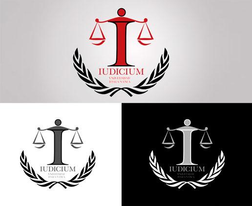 Logo UIDICIUM