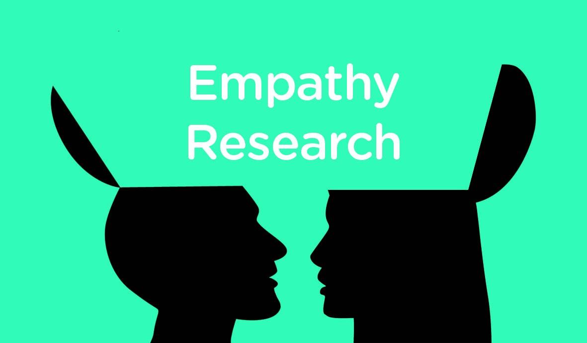 Rethinking Empathy Maps